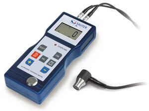 TB-US Ultrasonic Thickness Gauge